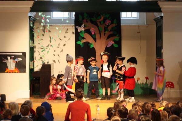 year 1 d assembly 017