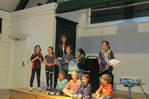 IMG_school council photo