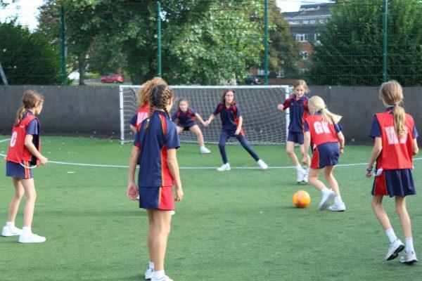 Sports Week -Football_10