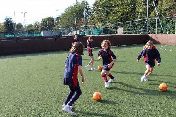 Sports Week -Football_2