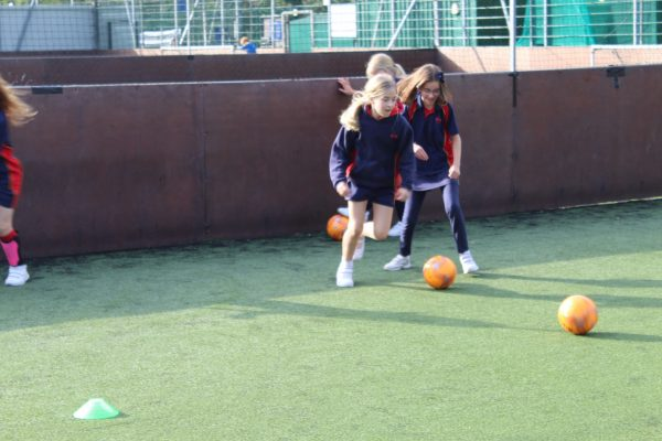 Sports Week -Football_3