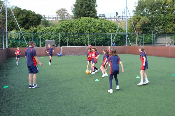 Sports Week -Football_7