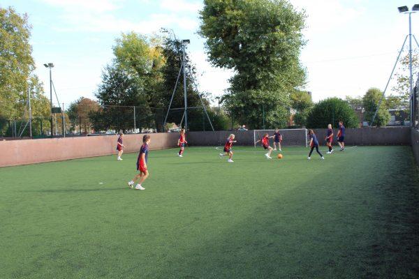 Sports Week -Football_8