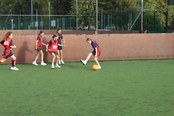 Sports Week -Football_9
