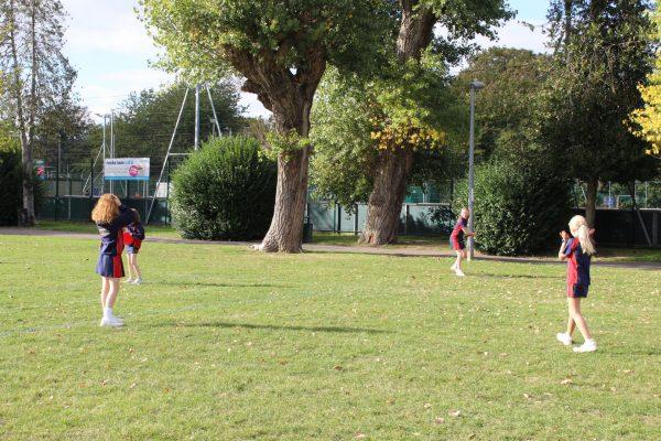 Sports Week -Frisbee_2