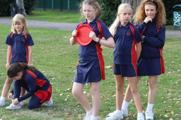 Sports Week -Frisbee_4
