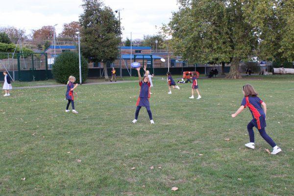 Sports Week -Frisbee_5