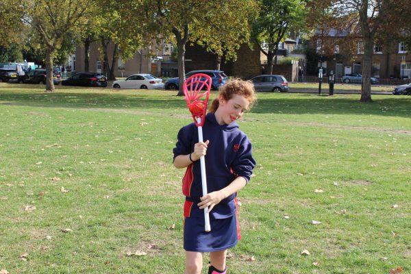 Sports Week -Lacrosse_2