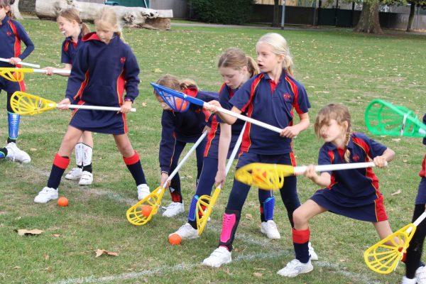 Sports Week -Lacrosse_3