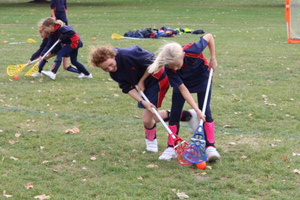 Sports Week -Lacrosse_4