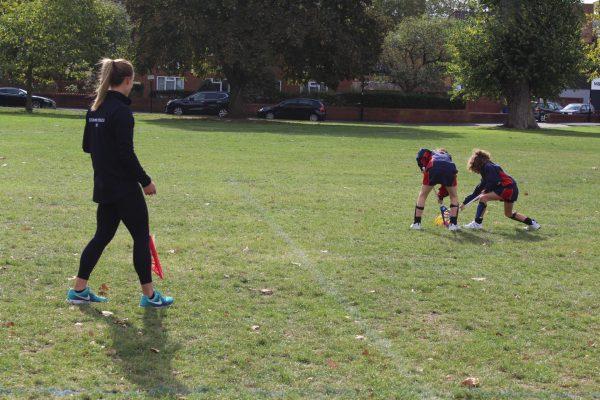 Sports Week -Lacrosse_5