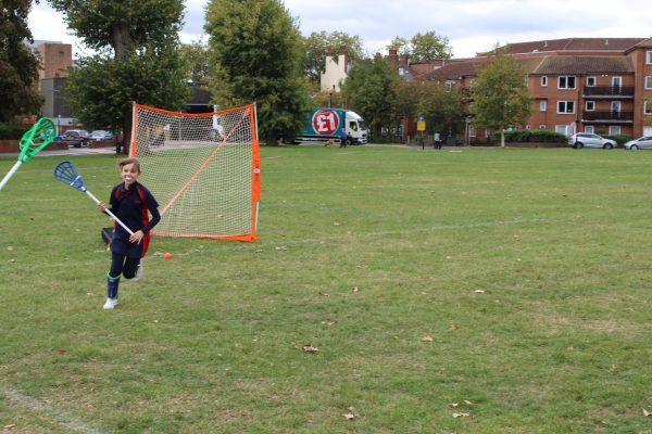 Sports Week -Lacrosse_6